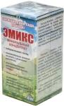 Удобрение минеральное Эмикс (концентрат)