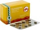 Каталитин 100 таблеток
