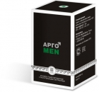 Конфеты – таблетки для мужчин АргоMeN