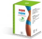 Конфеты-таблетки для похудения ХудияГоджи