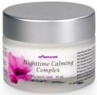 Крем для лица ночной питательный Nighttime Calming Complex