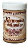Кедровые сливки продукт белково-витаминный