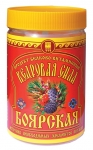 Кедровая сила Боярская продукт белково-витаминный