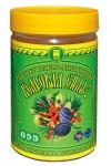 Кедровая сила 2 продукт белково-витаминный