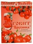 Литовит Брусника (напиток растворимый)
