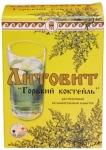 Литовит Горький (напиток растворимый)
