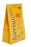 Литовит (гранулы)
