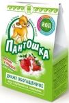 Пантошка-Йод